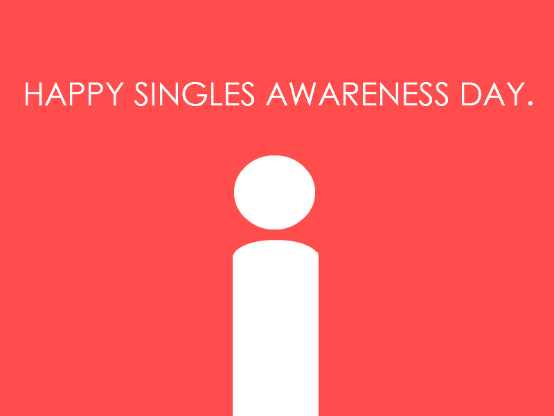 happy-singles-awareness-day